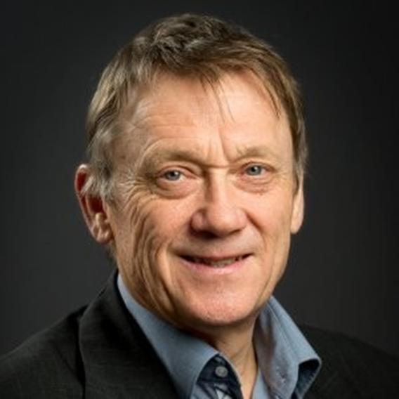 Jan Gardeitchik