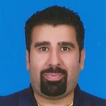Mr. Mahmood Boland