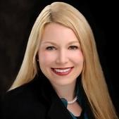 Katelyn Petti Hokenberg