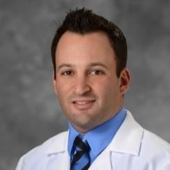 Justin Bright, MD, CPXP
