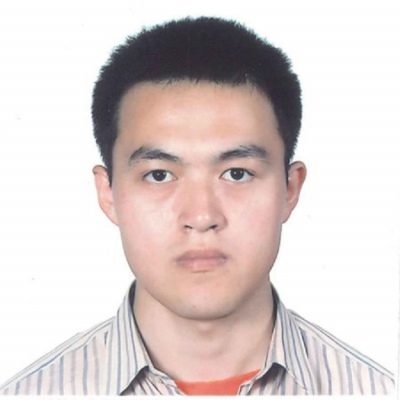 Joseph Zhu