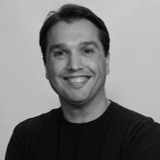 Jose De Francisco Lopez, Sr. Studio Director, Solutions Engineering at Nokia