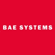 Andy Schofield, Manufacturing & Materials Strategy and Technology Director at BAE Systems – Air