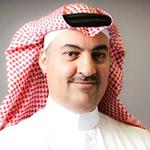 Abdulaziz Alshamsan