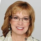 Cindy Davis, Chief Brand Officer at Bed Bath & Beyond