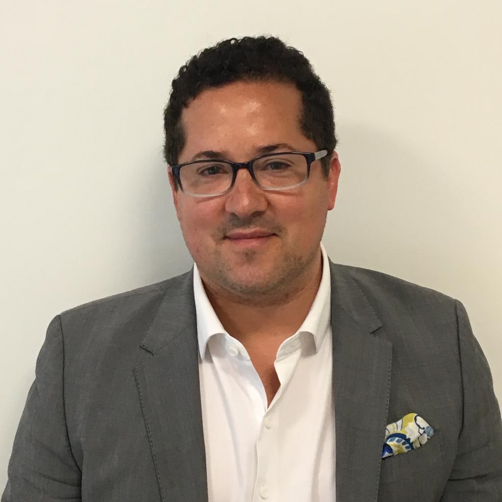 Josh Fox, CEO at Bottom Line Concepts
