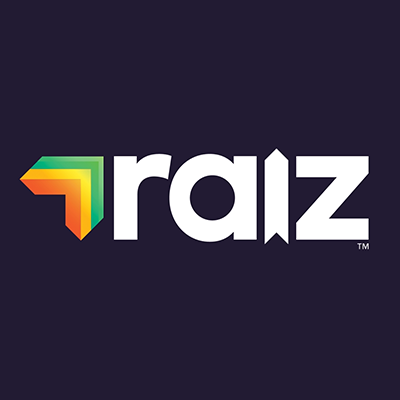 George Lucas, CEO at Raiz Invest