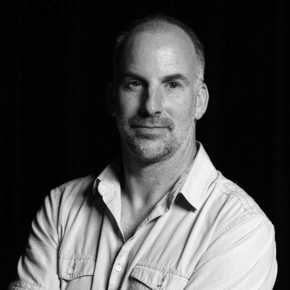 Matt Yurdana