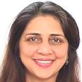 Monika Tripathi