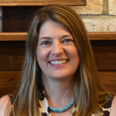 Julie Grush, Director, Global IT & Telecom Procurement at Unisys