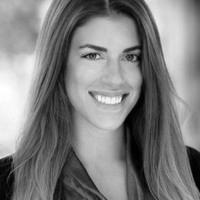 Nicole Lawler