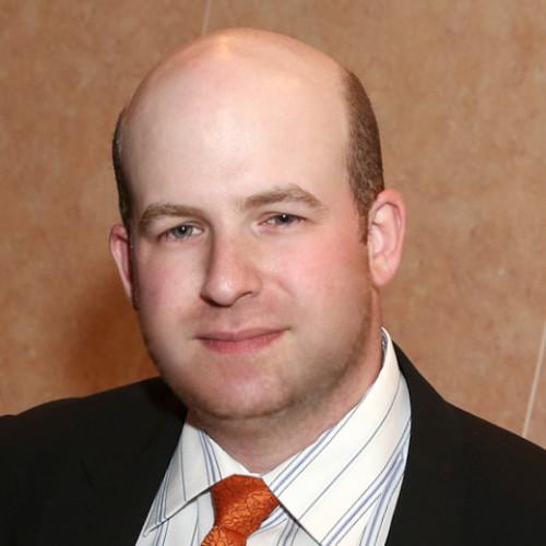 Evan Reich