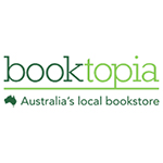 Lara Atechian, Head of UX at Booktopia