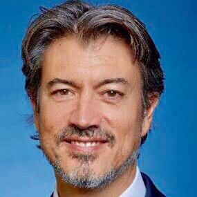 Juan Landazabal, Global Head of Trading at GAM International Management