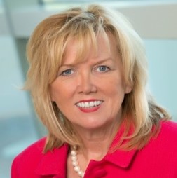 Meg Heim, Vice President & Head, Diabetes and CV Scientific Communications - North America at Sanofi
