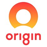 Robyn James, National Manager Customer Experience and Strategy at Origin LPG
