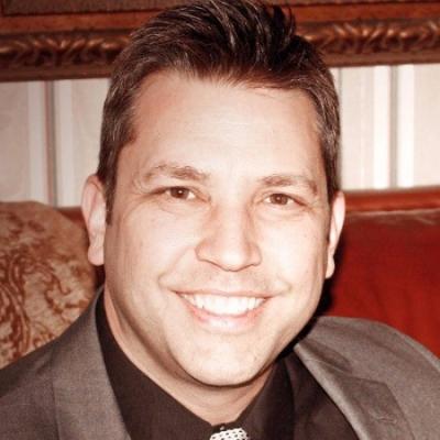 Matt Hansen, Lean Six Sigma Master Black Belt at H&R Block