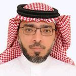 Ala Ibrahim Asali