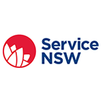 Russell Murphy, Contact Centre Performance & Improvement Manager at Service NSW