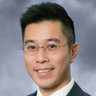 Andy Ng, Director & Product Specialist, MultiAsset at Vangaurd Investments