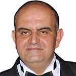 Mootaz Khaled