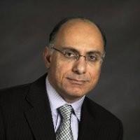 Hany Choueiri, Head of GDPR Programme at Aon