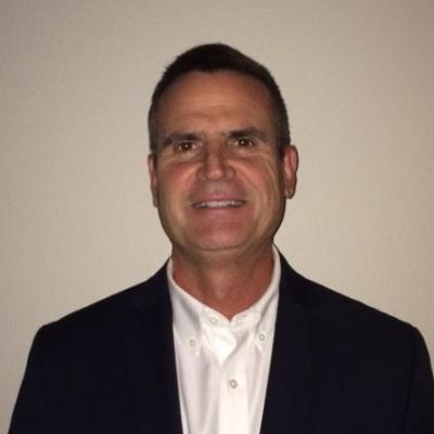 John Sedej, SVP, Strategic Relationships and Partner Solutions at Clover Wireless