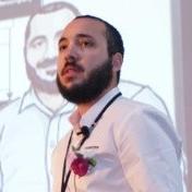 Guillermo Cornejo