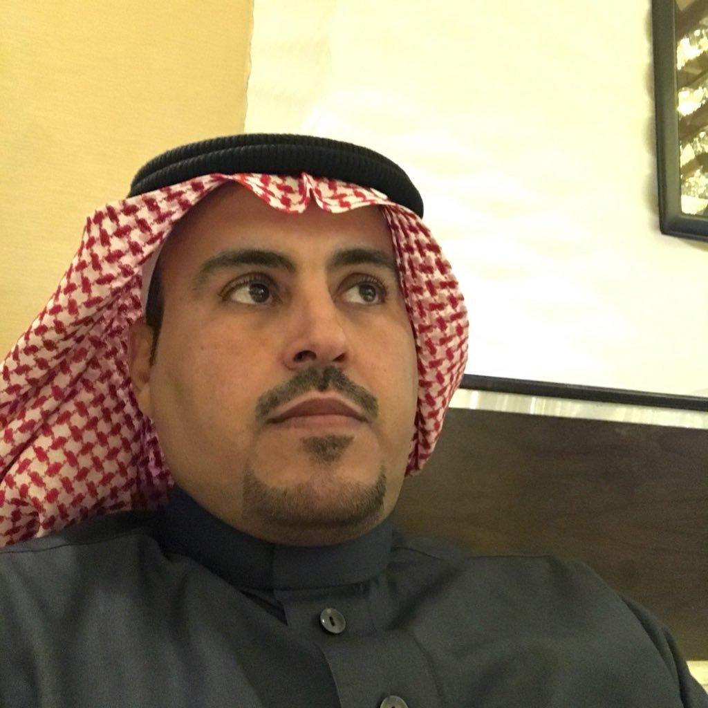 Mr. Abdullah Al Subaie