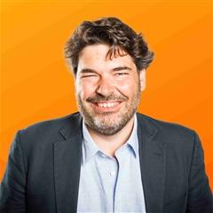 Juan Gutiérrez Botella
