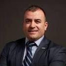 John Castelhano, Associate VP, Strategic Sourcing and Procurement - North America at BGIS