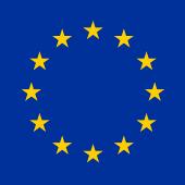 Captain Daniele Martinuzzi, Operations Directorate at European Union Military Staff