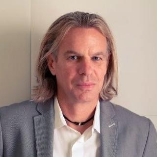Tony Cortizas