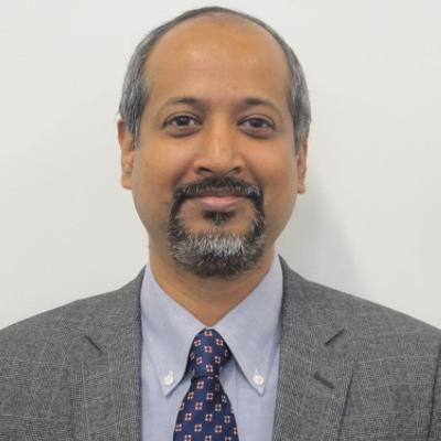Sandeep Natrajan