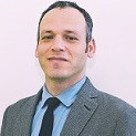Mohamed Gamal Abdelmksoud, Director of IT at Al Zahra Hospitals