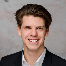 Philipp Nägelein