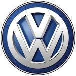 Eric Grayson, Product Owner at Volkswagen, Germany