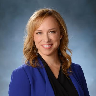 Julie Gerdeman, CEO at HealthPay24
