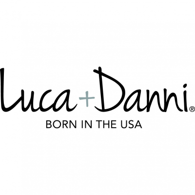 Joan Abrams, Director, eCommerce at Luca + Danni
