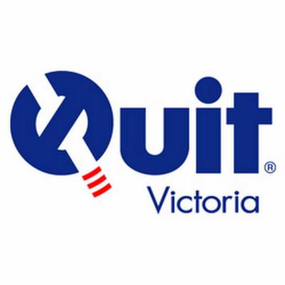 Lindsay Whelan, Manager Quitline at Quitline Victoria