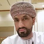 Abdullah Al Hinai, Operate & Maintain Value Stream Lean Coach at PDO, Oman