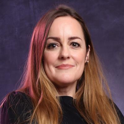 Kate Bohn