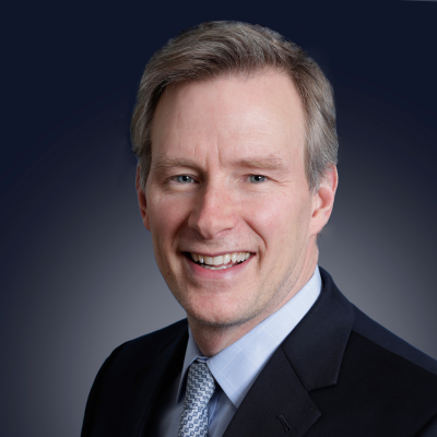 Mark Mahaney, Managing Director at RBC Capital Markets