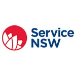 Linda King, Manager, Governance and Risk at Service NSW