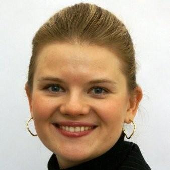 Julia Mauger