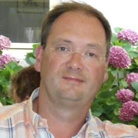 Caspar De Lint