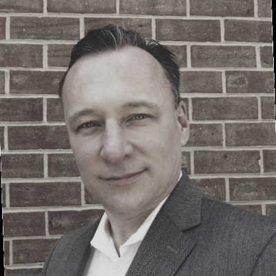 Tim McGuckin, Founder at MaaS America