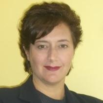 Jen Rufati