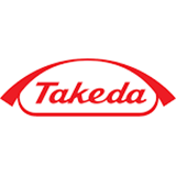Joseph Buerger, Head of Brand Protection at Takeda