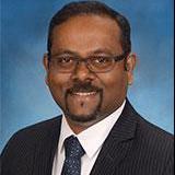 Kalyan Pentakota, Director Process Excellence - Consumer Lending and Protect Experiences at USAA